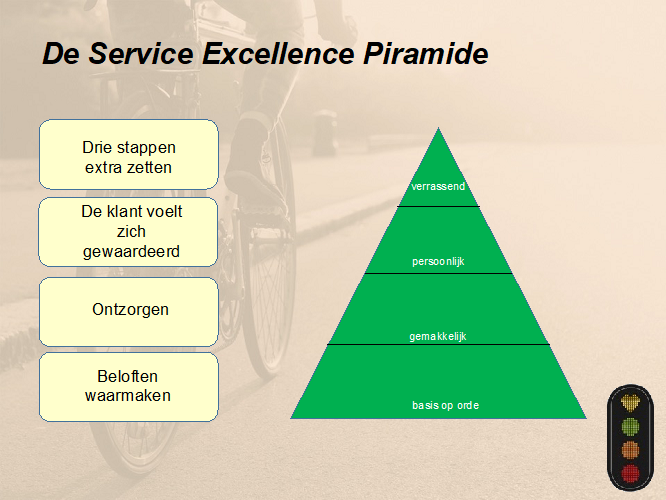 service-excellence-piramide.png